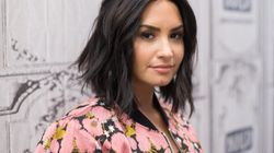 Demi Lovato Cancels Autumn Tour To Focus On Her