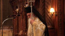 «Σκάσε επιτέλους, σταμάτα να πονάς τον κόσμο»: Η καταλληλότερη απάντηση στον Αμβρόσιο δια στόματος ιερέων και