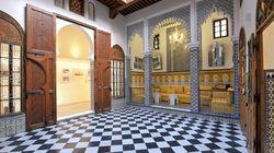 Sur plusieurs siècles, un nouveau musée retrace l'histoire urbaine de