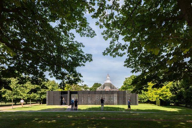 Διακοπές στο σπίτι; 7 μεγάλα πράγματα που πρέπει να κάνετε αν βρίσκεστε στο Λονδίνο