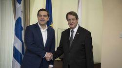 Βοήθεια 10 εκ. ευρώ από την κυπριακή κυβέρνηση για τους πληγέντες των
