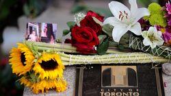 Fusillade de Toronto: L'État islamique revendique l'attentat