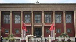 Parlement: L'année législative s'achève sans désamorcer la crise de la caisse de