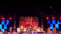 Festival de Djemila: Cheb Bilal, Amel Zen, Rabah Asma et Bekakchi El Kheir en ouverture de la 14e