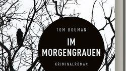 Rezension zu »Im Morgengrauen« von Tom
