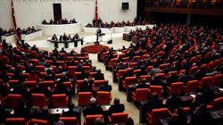 Τουρκία: Αντιτρομοκρατικός νόμος αντικαθιστά την κατάσταση έκτακτης