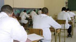 Plus de 1.200 détenus décrochent le BAC