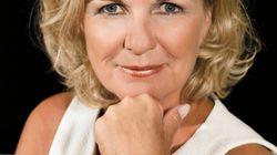 Hera Lind: Das verdichtete