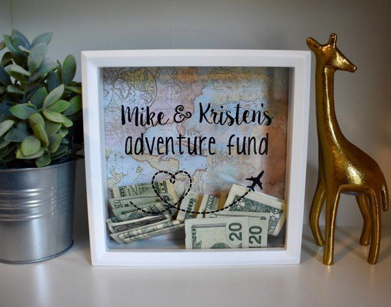 """Get it <a href=""""https://www.etsy.com/listing/497658970/personalized-adventure-fund-world-map"""" target=""""_blank"""">here</a>."""