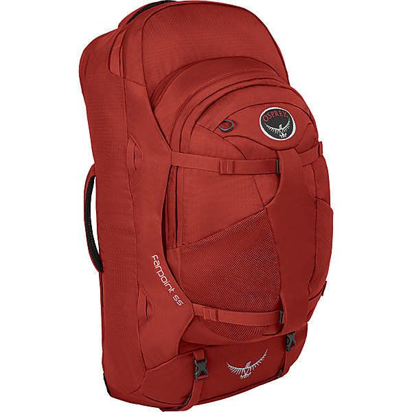 """Get it <a href=""""https://www.ebags.com/product/osprey/farpoint-55-travel-laptop-backpack/303828"""" target=""""_blank"""">here</a>.&nbs"""