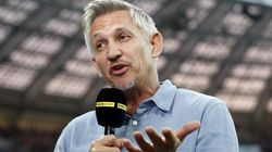 Gary Lineker Joins Campaign For A Second Referendum On