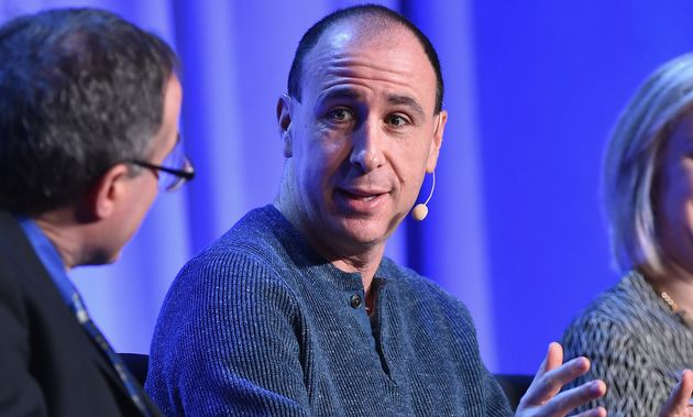 JonathanChait told his colleagues that a part of him is gladDonald Trumpwon the presidency,...