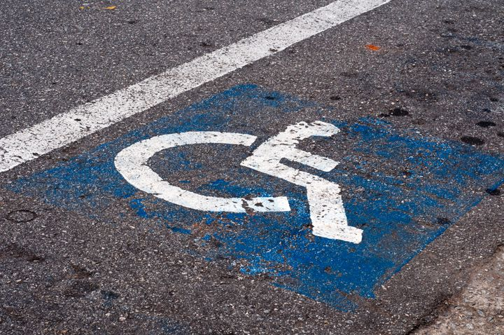 Accessibility is more than ramps, elevators, parking spots and bathrooms.