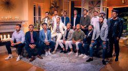 """""""Bachelorette"""": Liebes RTL, sind diese Kandidaten wirklich euer Ernst?"""