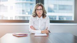 13 errores que pueden arruinar una entrevista de