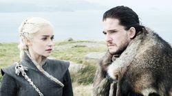 HBO가 '왕겜8'의 대략적인 방영시점을