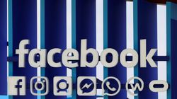 Facebook's Grim Forecast: Privacy Push Will Erode Profits For