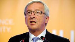 Τα κυριότερα σημεία της συμφωνίας ΗΠΑ με ΕΕ για την αποκλιμάκωση της εμπορικής