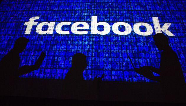 페이스북의 전망이 어둡다: 프라이버시 보호 때문에 여러 해 동안 수익이 하락할