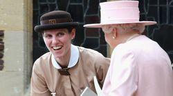 Diese 7 harten Voraussetzungen müssen Nannys erfüllen, bevor sie Prinz Louis betreuen