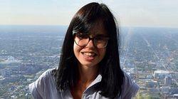 Cette physicienne a créé 270 profils Wikipédia de femmes