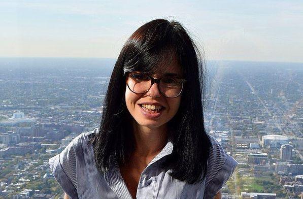 La physicienne Jess Wade a créé 270 profils Wikipédia de femmes scientifiques