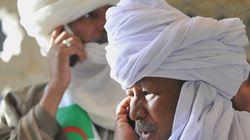 Téléphonie mobile: Les opérateurs appelés à fournir de nouveaux services pour booster le