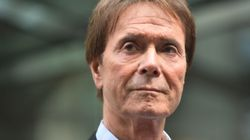 BBC Agrees To Pay Sir Cliff Richard £850,000 Over Police Raid