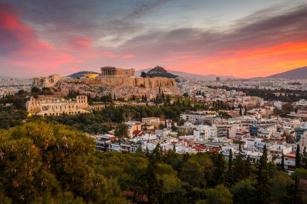 Τι είναι προοδευτικό στην Ελλάδα του