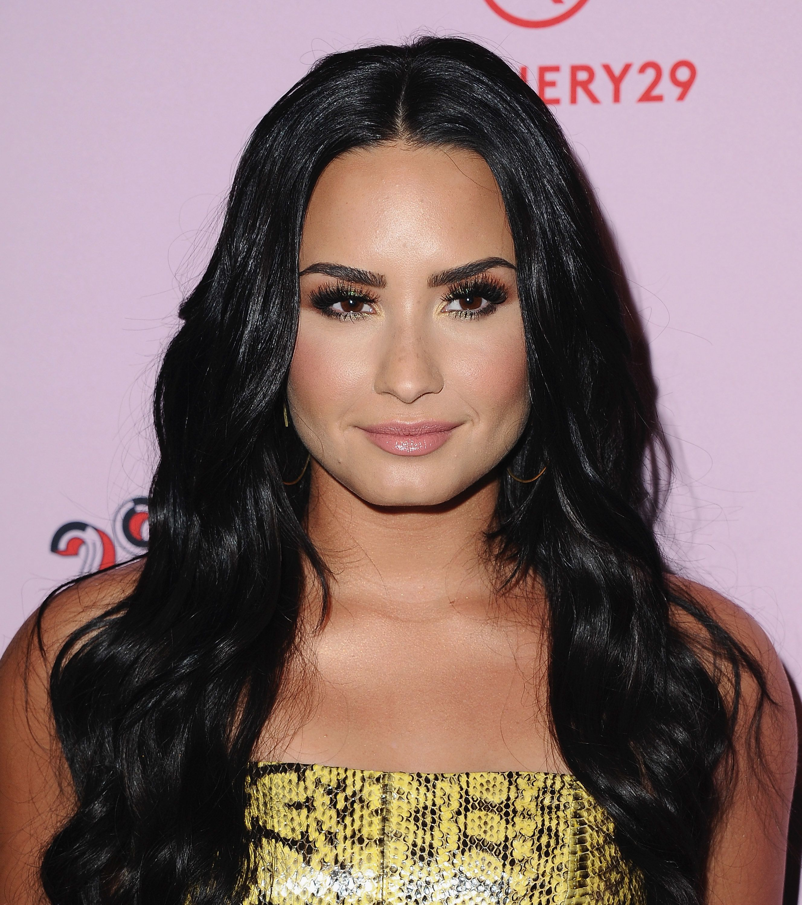 Demi Lovato was given naloxone before being taken to a hospital after an apparent drug overdose on July 24. Although nal