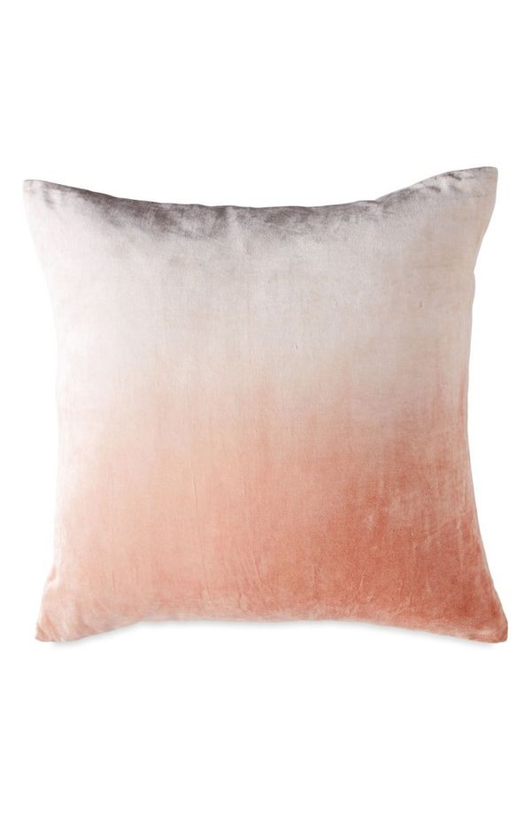 "<strong>Normally</strong>: $40<br><strong>Sale</strong>: $30<br>Get it <a href=""https://shop.nordstrom.com/s/peri-home-iced-o"