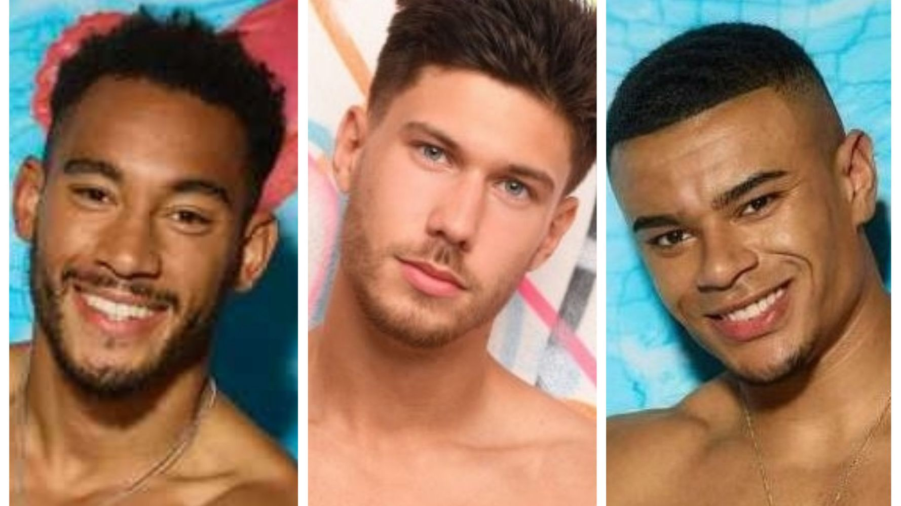 'I'm Happy, But I Could Be Happier': How Love Island Reflects Our Throwaway Dating Culture