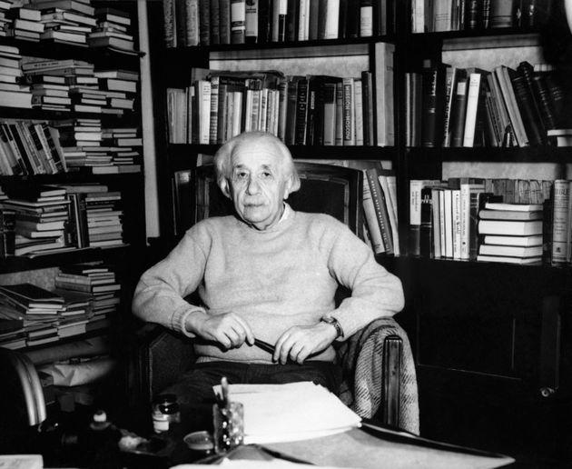 On a prouvé qu'Einstein avait raison, même dans les conditions les plus extrêmes de la