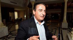 Rencontres supposées entre Mehdi Ben Gharbia et Chafik Jarraya: La Direction générale des prisons