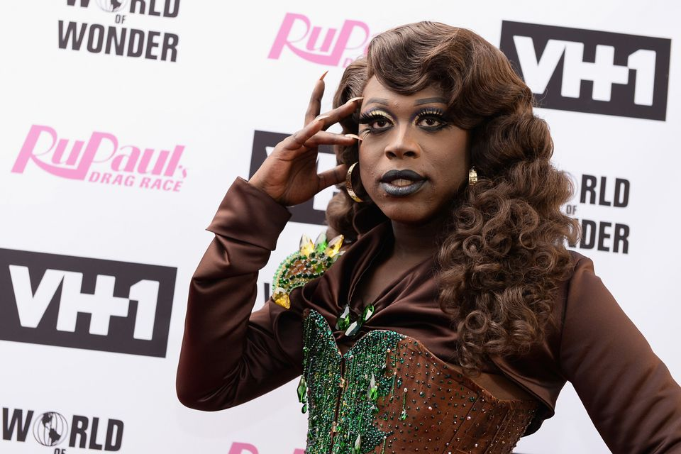 'RuPaul's Drag Race' Winners Reflect On Their Journeys Since Taking The