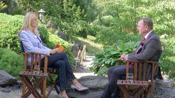 MDR soll kritische Frage bei Ramelow-Interview herausgeschnitten haben –Sender wehrt sich gegen