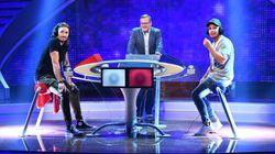 """""""Schlag den Star"""": Wie Pietro Lombardi alle hinters Licht führte – und sogar Elton live drauf reinfiel"""