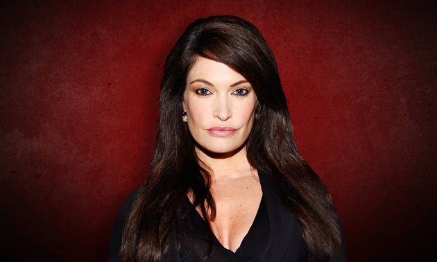 Exclusive: Kimberly Guilfoyle Left Fox News After Investigation Into Misconduct Allegations, Sources