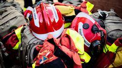 Μια γυναίκα και τρία παιδιά σκοτώθηκαν σε πυρκαγιά σε ουρανοξύστη στη