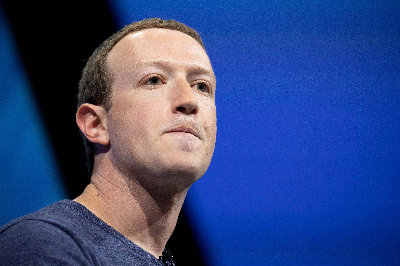 페이스북이 미국 주식시장 역사를 새로 썼다. '하루 최대