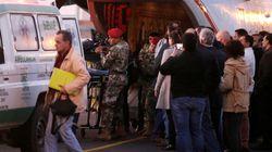 Παραγουάη: Νεκροί σε αεροπορικό δυστύχημα ο υπουργός και ο υφυπουργός