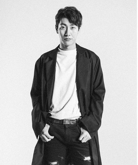 '사재기 의혹' 숀의 신곡이 베트남 차트에서도 1위에
