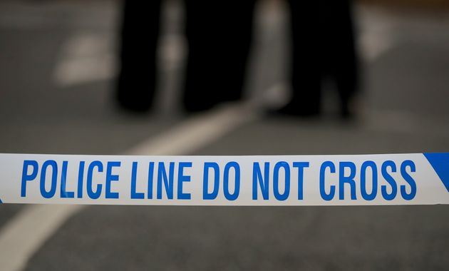Childrens Author Dies After Being Shot Outside Hampshire Home