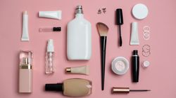 The Ugly Side Of Beauty: Why The Industry Needs To Tackle Its Plastics