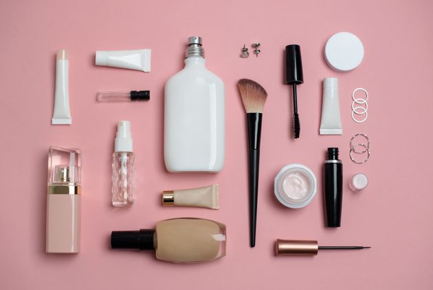 From Lush To Boots: Is the Beauty Industry Doing Enough To Tackle Its Plastics