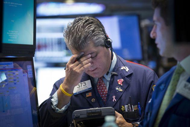 Le pétrole recule un peu, dans un marché