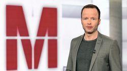 ARD-Journalist kritisiert Kollegen für AfD-Methoden: