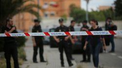 La police espagnole met la main sur une tonne de haschich dans un trafic narcotique entre le Maroc et