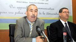 Lazhar Akremi descend en flammes Hafedh Caid Essebsi:
