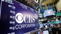 ΗΠΑ: Kατηγορίες σεξουαλικής παρενόχλησης εναντίον του CEO του
